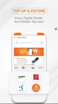 Online Shopping App In Myanmar - Shop.com.mm स्क्रीनशॉट 7
