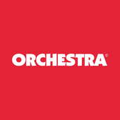 ORCHESTRA mode et puériculture icon