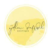 The Yellow Daffodil Boutique icon
