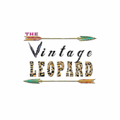 thevintagelonghorn icon