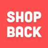 ShopBack icône