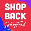 ShopBack 图标