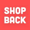 ShopBack 圖標