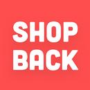 ShopBack - The Smarter Way | Shopping & Cashback APK Android