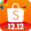 Shopee TH: 12.12 Birthday Sale APK