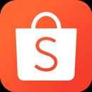ikon Shopee