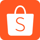 Shopee icon