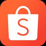 Shopee: ที่ 1 ออนไลน์ช้อปปิ้ง APK