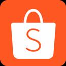 Shopee : 12.12 Birthday Sale APK