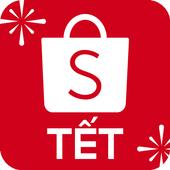 Shopee: Mua Bán Online Giá Rẻ