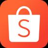 Shopee icono
