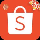Shopee Big Ramadhan Sale APK Android