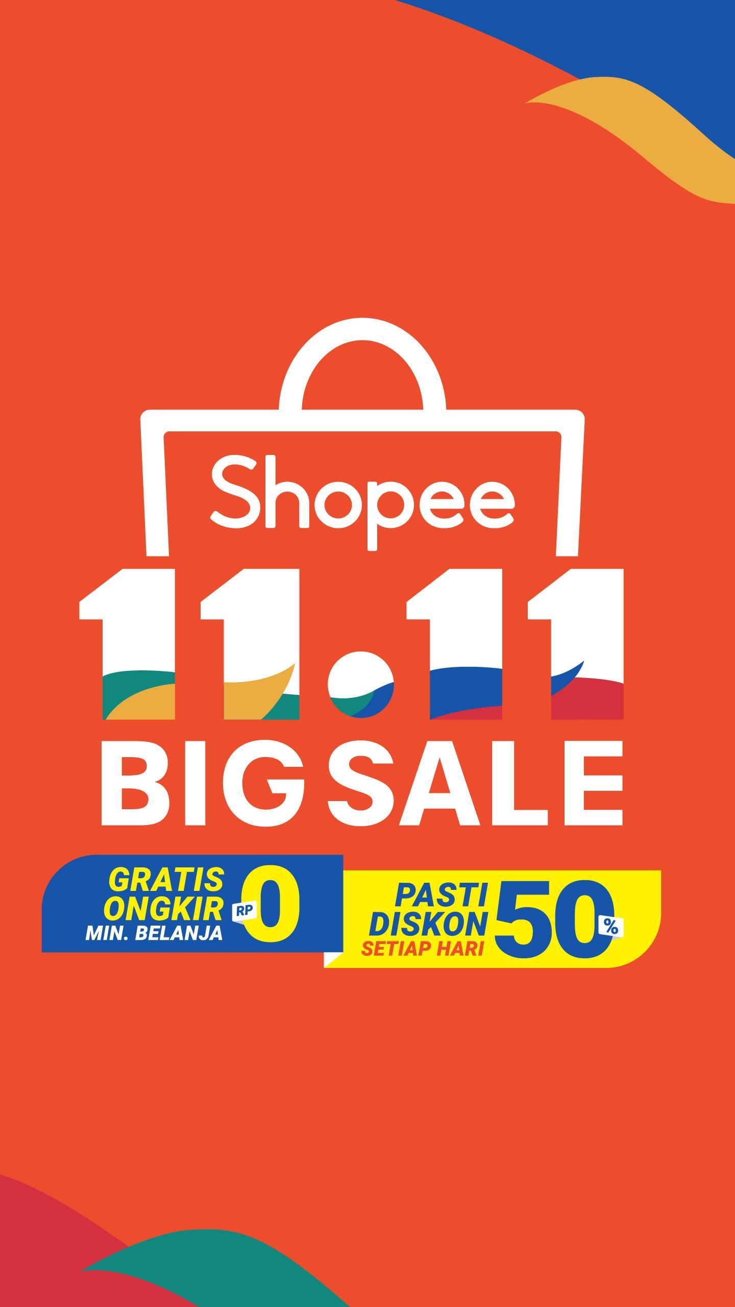 Shopee: 7.7 Mid Year Sale - Apps on Google Play
