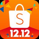 Shopee MY: 12.12 Birthday Sale APK