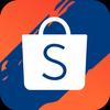 Shopee biểu tượng