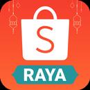Shopee Raya Bersama APK