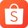Shopee icône