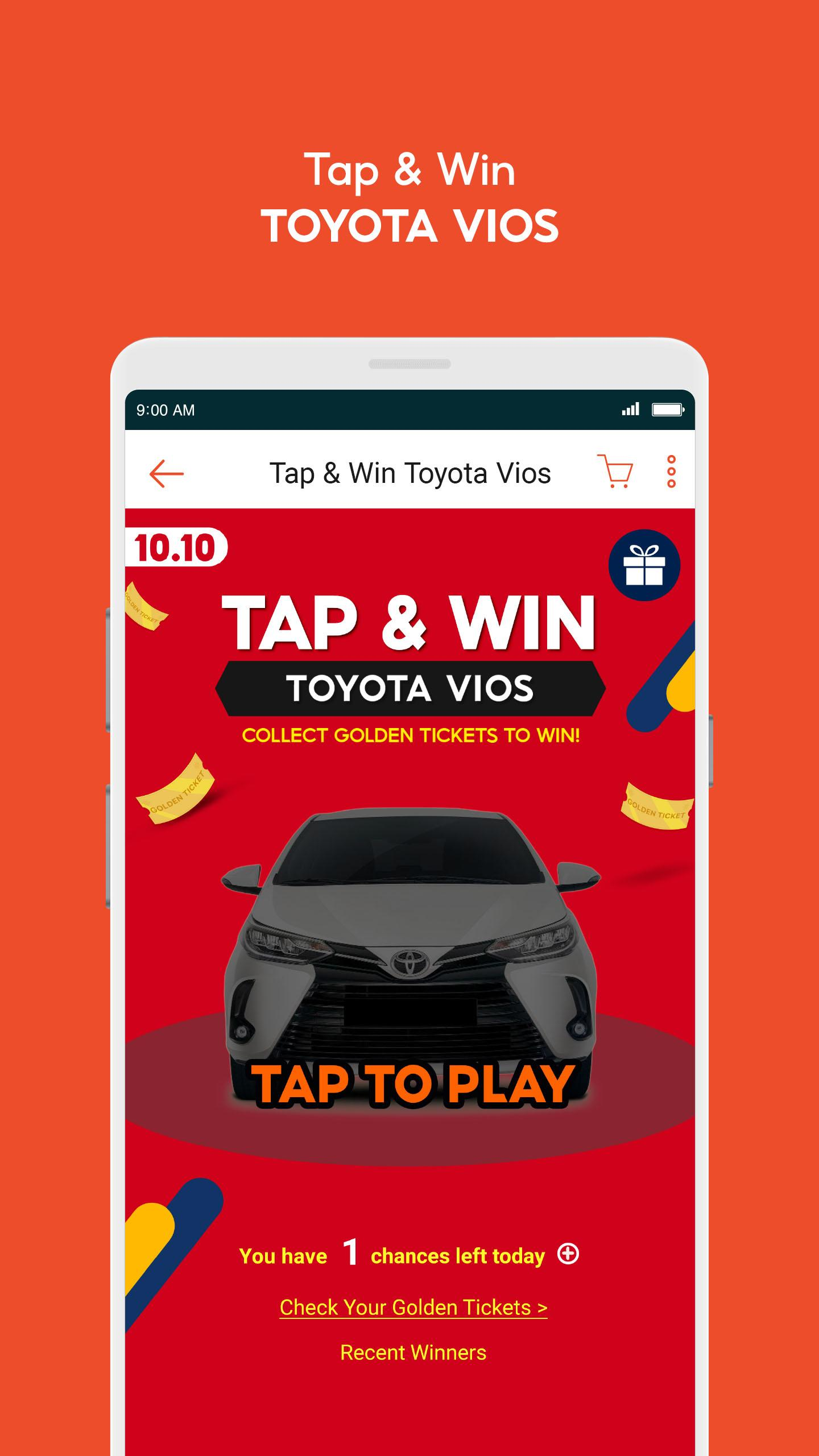 Shopee for Android   APK Download