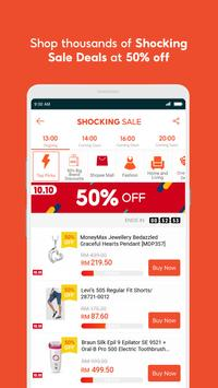 Shopee Screenshot 7