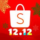 Shopee PH 12.12 Christmas Sale APK