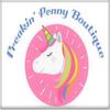 Freakin Penny Boutique icon