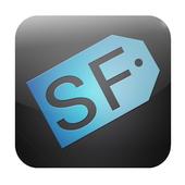 ShopFront icon