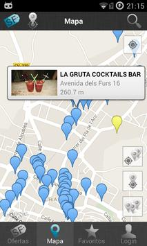 ShopFront screenshot 1
