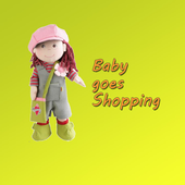 baby-goes-shopping Mobil icon