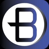 Budivis Web Store icon