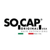SOCAP ORIGINAL Hair Extensions icon