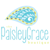 Paisley Grace Boutique icon