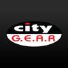 City Gear 图标