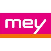 Mey NL icon