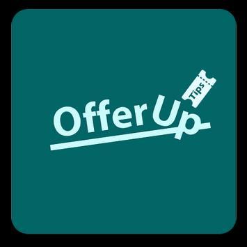 Helper Offer Up Buy - Sell Tips & Advice Offer Up screenshot 2