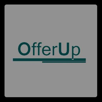 Helper Offer Up Buy - Sell Tips & Advice Offer Up poster