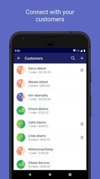 Shopify screenshot 4
