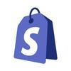 Shopify POS ícone