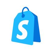Shopify Point of Sale (POS) Zeichen