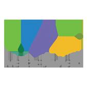 Webplanex Shop icon