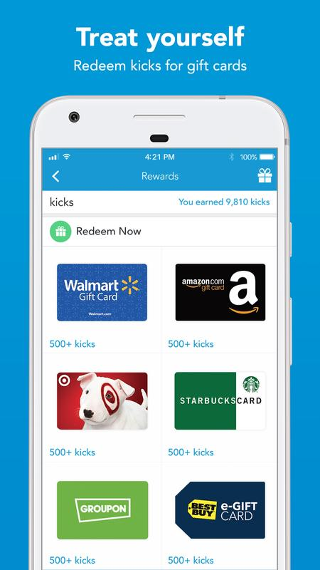 Shopkick For Android Apk Download