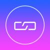 Icona PlexVPN - miglior proxy VPN illimitato Premium