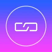 PlexVPN - Proksi VPN Premium Tanpa Had Terbaik ikon