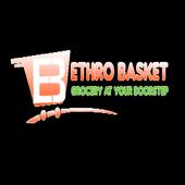 Ethrobaskets icon