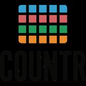 Countr Point of Sale (POS) icono