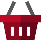 Shoppyvilla - The Shopping Adda icon