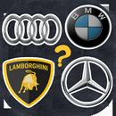 Quiz Cars APK