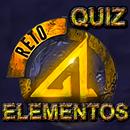 Reto 4 Elementos 🔥 APK