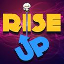 Rise Up Animals APK