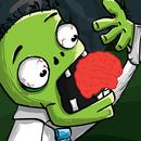 Zombie Rock APK