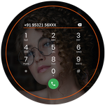 Photo Phone Dialer - My Photo Caller Screen Dialer APK